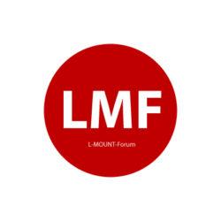 L-MOUNT-Forum.de